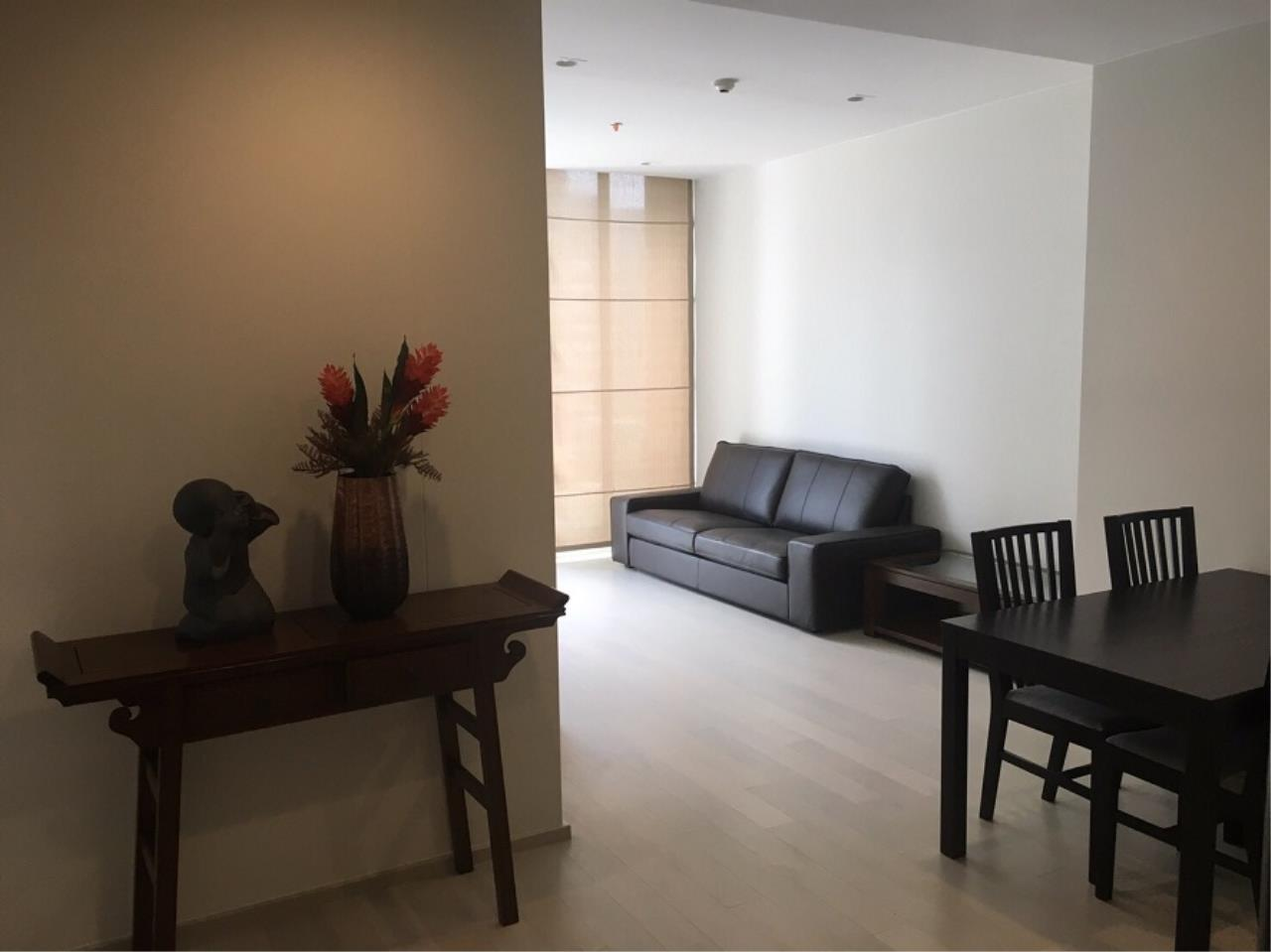 RE/MAX All Star Realty Agency's Noble Ploenchit for rent 9