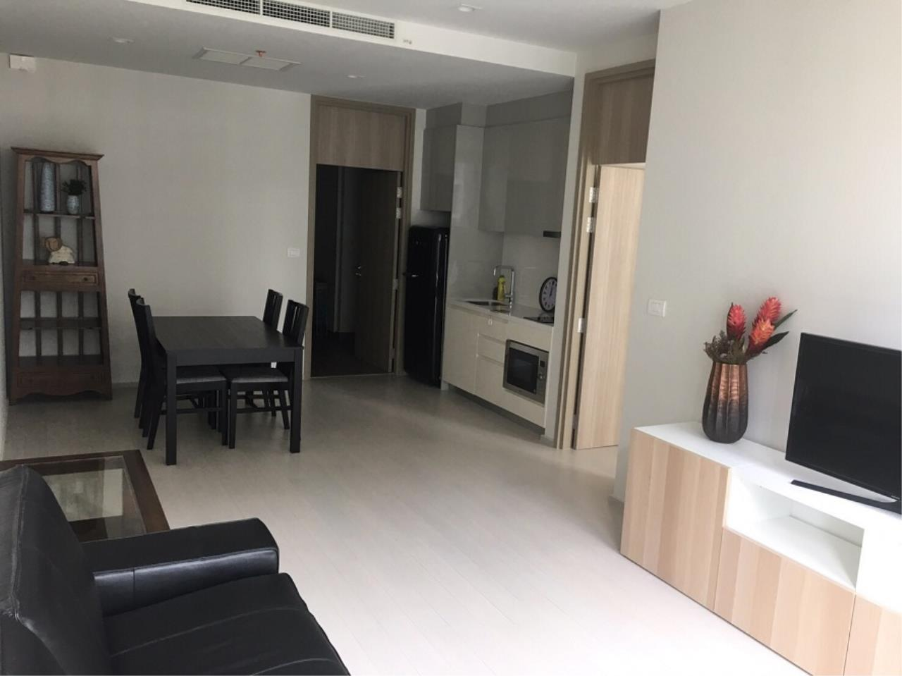 RE/MAX All Star Realty Agency's Noble Ploenchit for rent 10