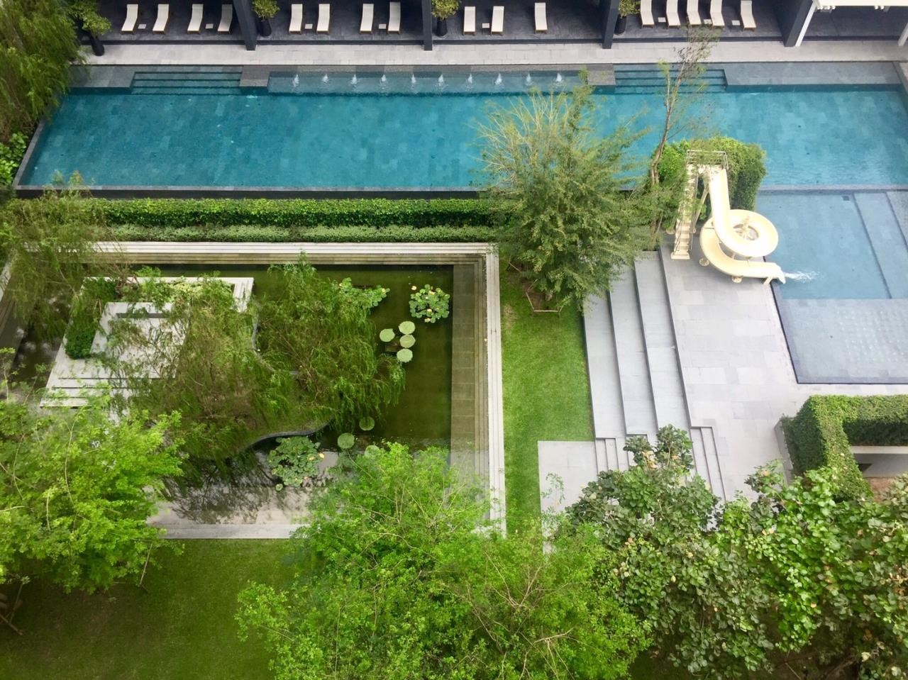 RE/MAX All Star Realty Agency's Noble Ploenchit  1