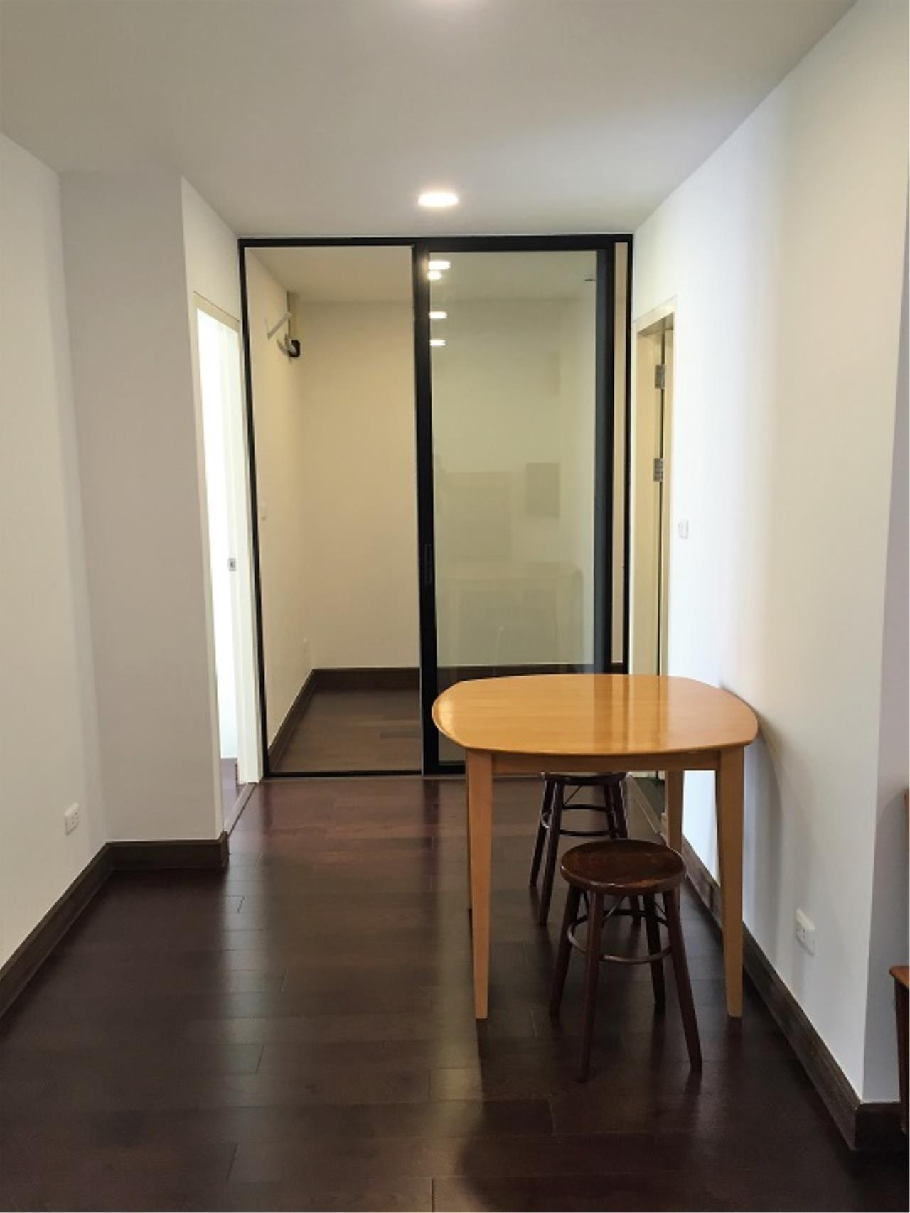RE/MAX All Star Realty Agency's Bangkok Feliz Sathorn-Taksin rent 7