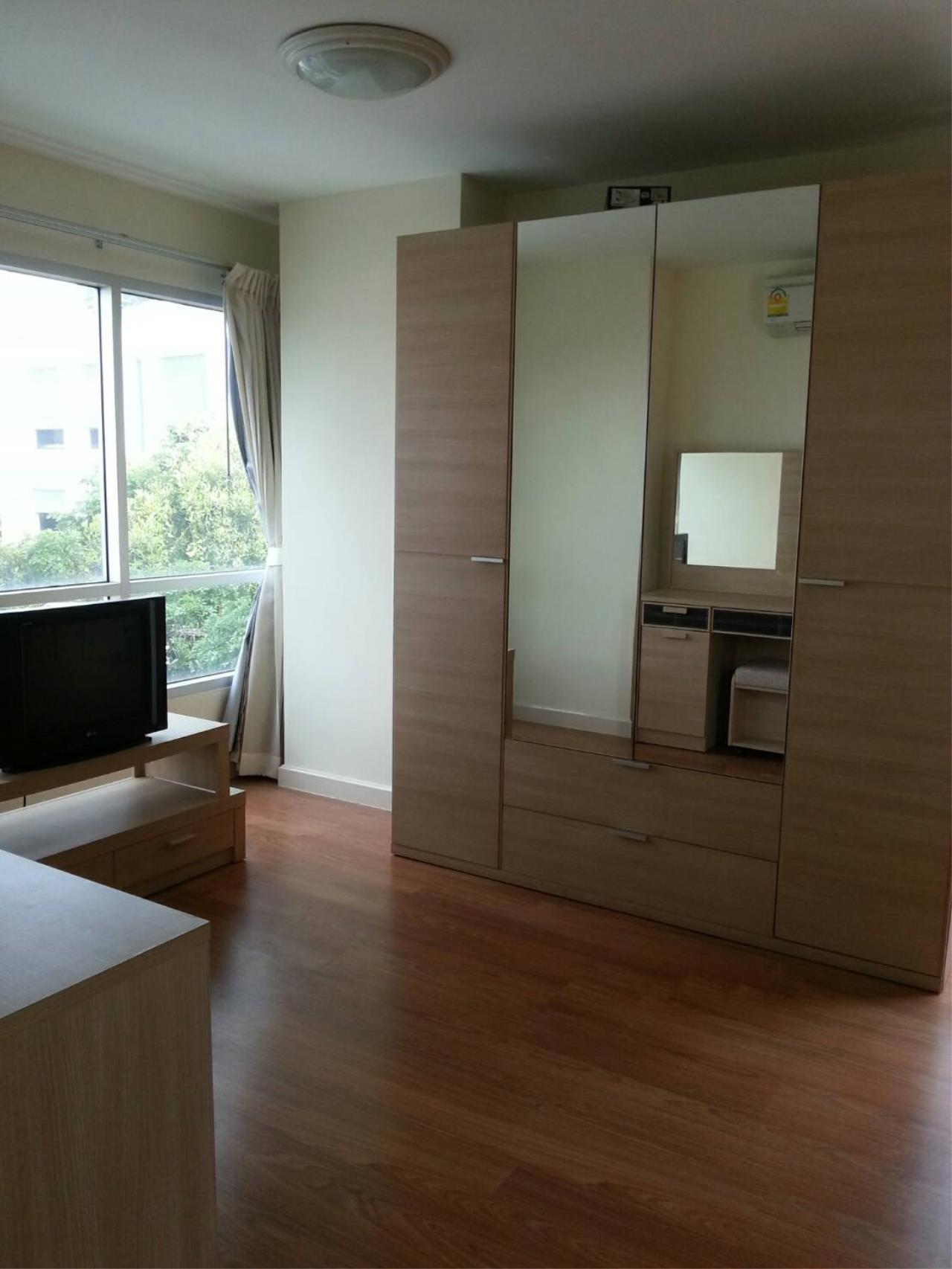 RE/MAX All Star Realty Agency's Condo One Thong Lor sale/rent (Sukhumvit Soi 40) 8