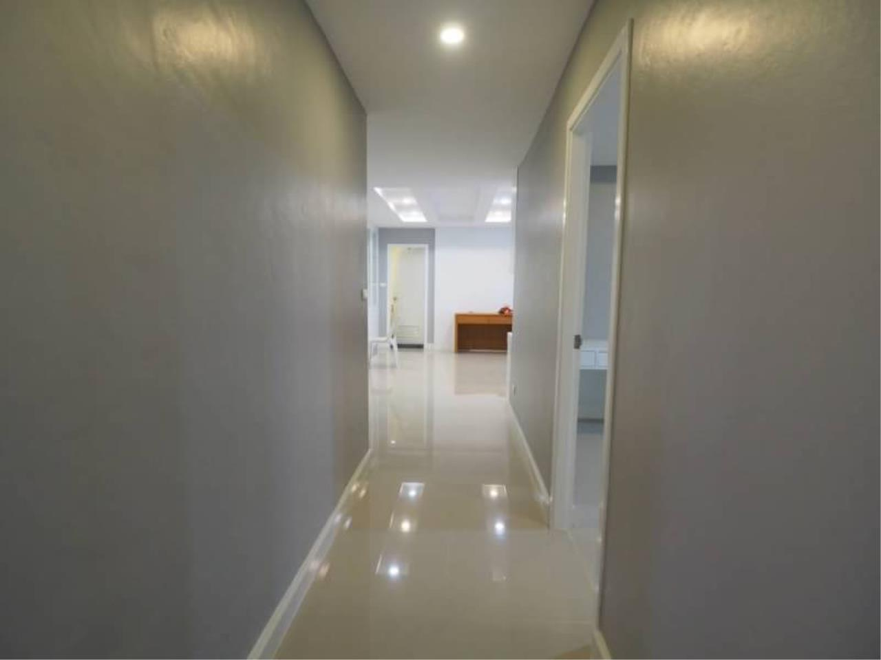 RE/MAX All Star Realty Agency's Regent on the Park for rent (BTS Phrom Phong) 4