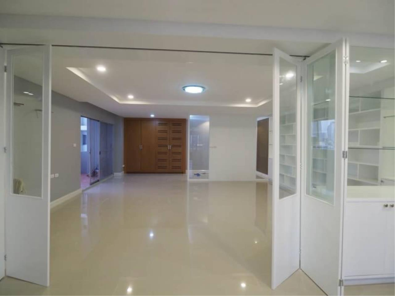 RE/MAX All Star Realty Agency's Regent on the Park for rent (BTS Phrom Phong) 5