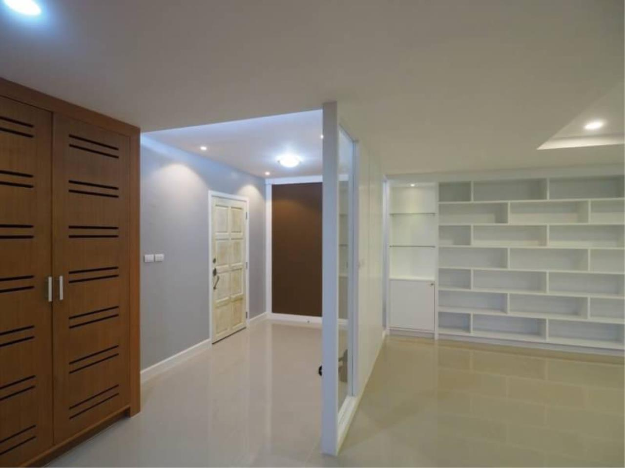 RE/MAX All Star Realty Agency's Regent on the Park for rent (BTS Phrom Phong) 6