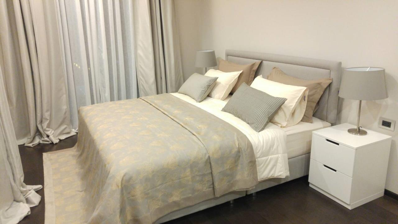 RE/MAX All Star Realty Agency's XXXIX for rent BTS Phrom Phong BTS 2