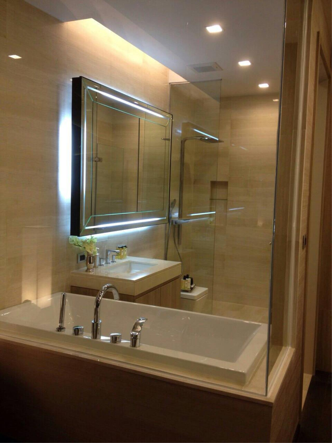 RE/MAX All Star Realty Agency's XXXIX for rent BTS Phrom Phong BTS 3