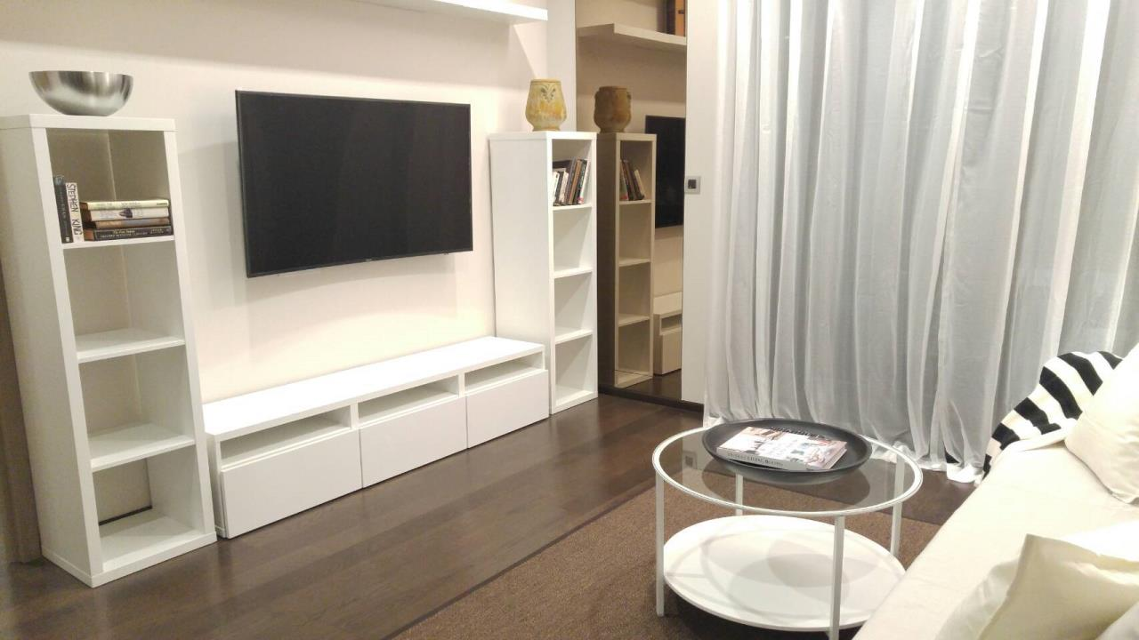 RE/MAX All Star Realty Agency's XXXIX for rent BTS Phrom Phong BTS 4