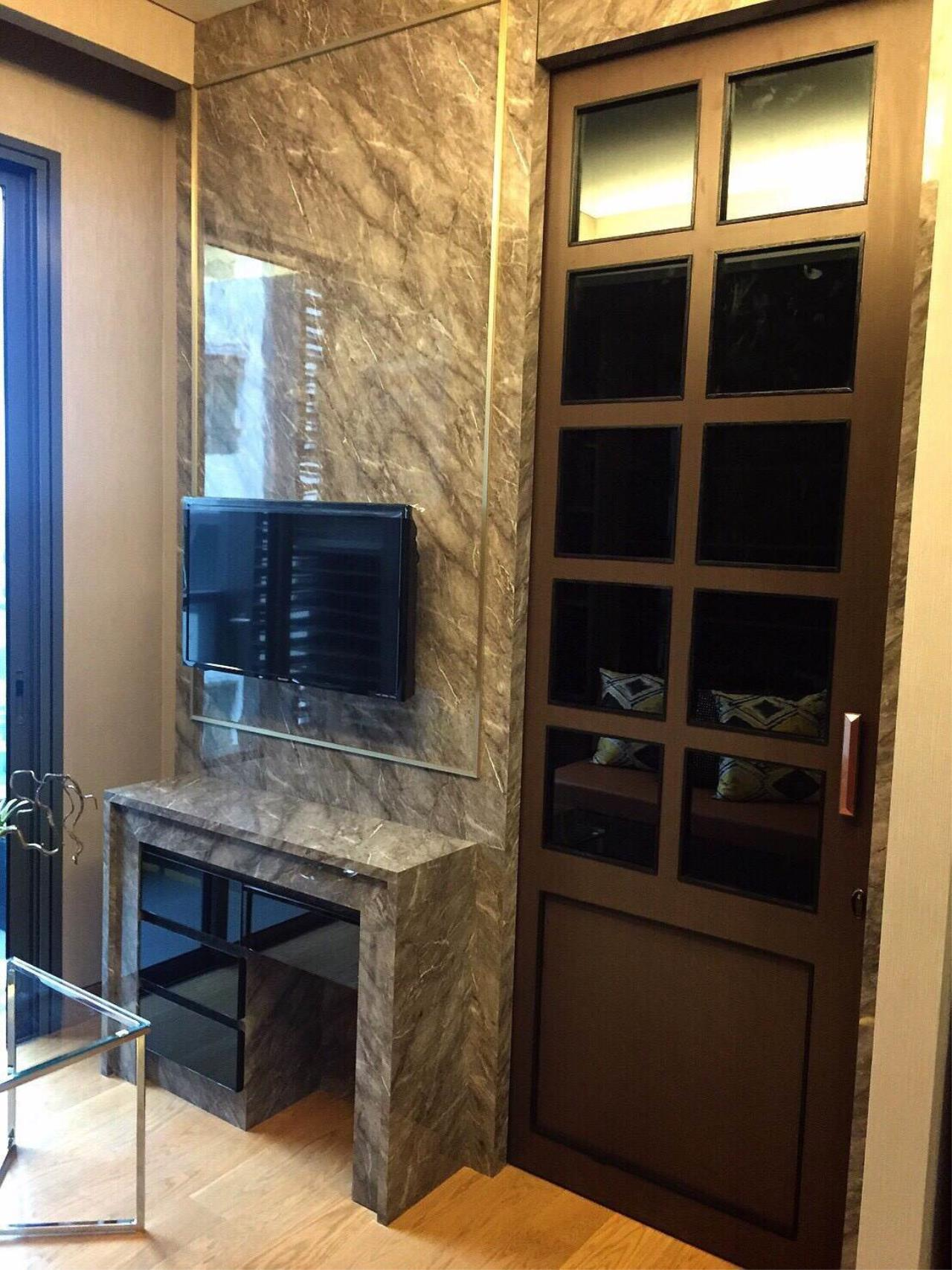 RE/MAX All Star Realty Agency's Lumpinee 24 for rent (BTS Phrom Phong) 4