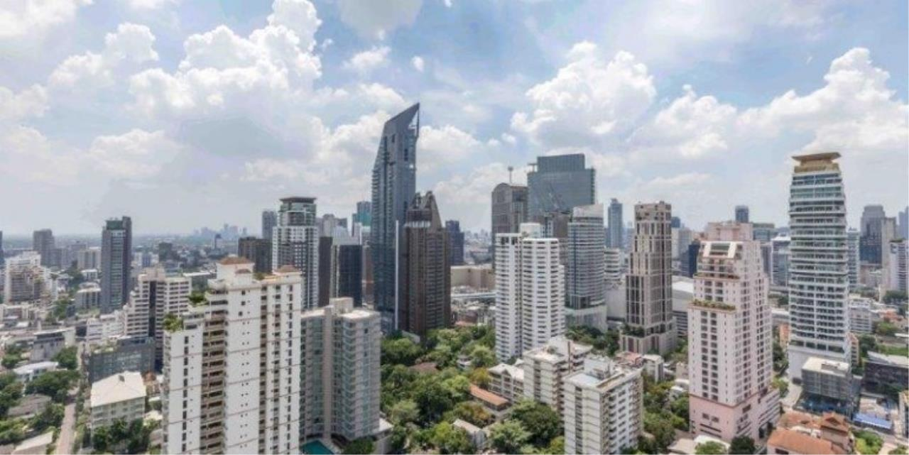 RE/MAX All Star Realty Agency's H Sukhumvit 43 sale/rent (BTS Phrom Phong / Thonglo) 3