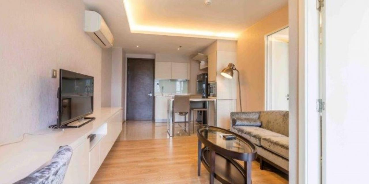 RE/MAX All Star Realty Agency's H Sukhumvit 43 sale/rent (BTS Phrom Phong / Thonglo) 6