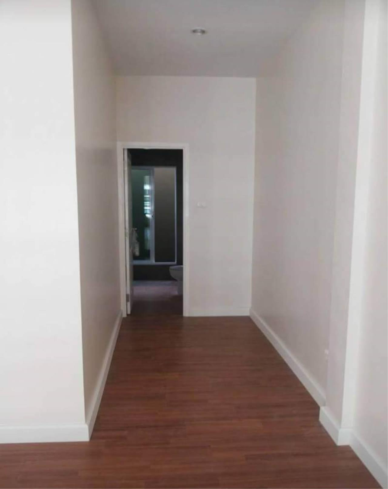 RE/MAX All Star Realty Agency's Townhouse Nalin Avenue 2 (Ramkamhaeng) for sale 2