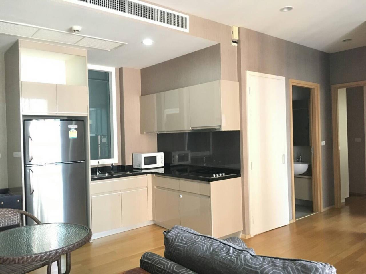 RE/MAX All Star Realty Agency's 39 by Sansiri for rent 5