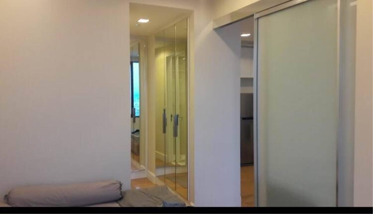 RE/MAX All Star Realty Agency's Equinox condo one bed rent 11