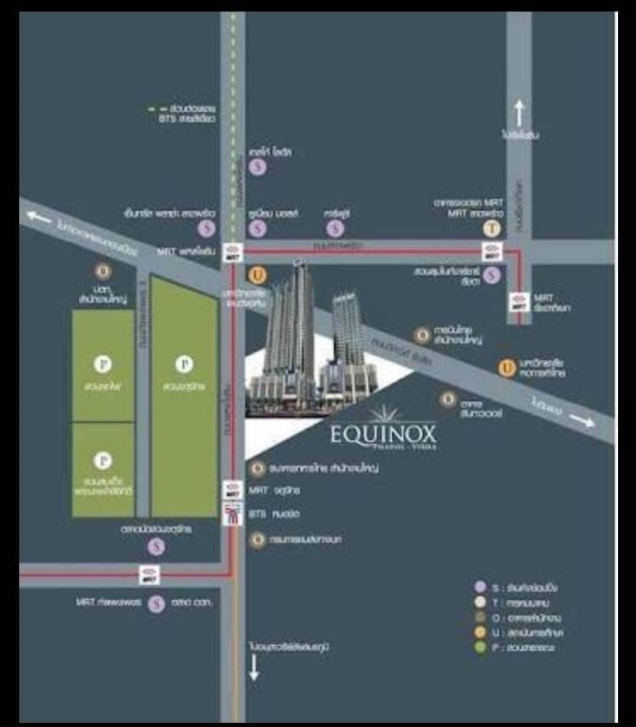 RE/MAX All Star Realty Agency's Equinox condo one bed rent 12