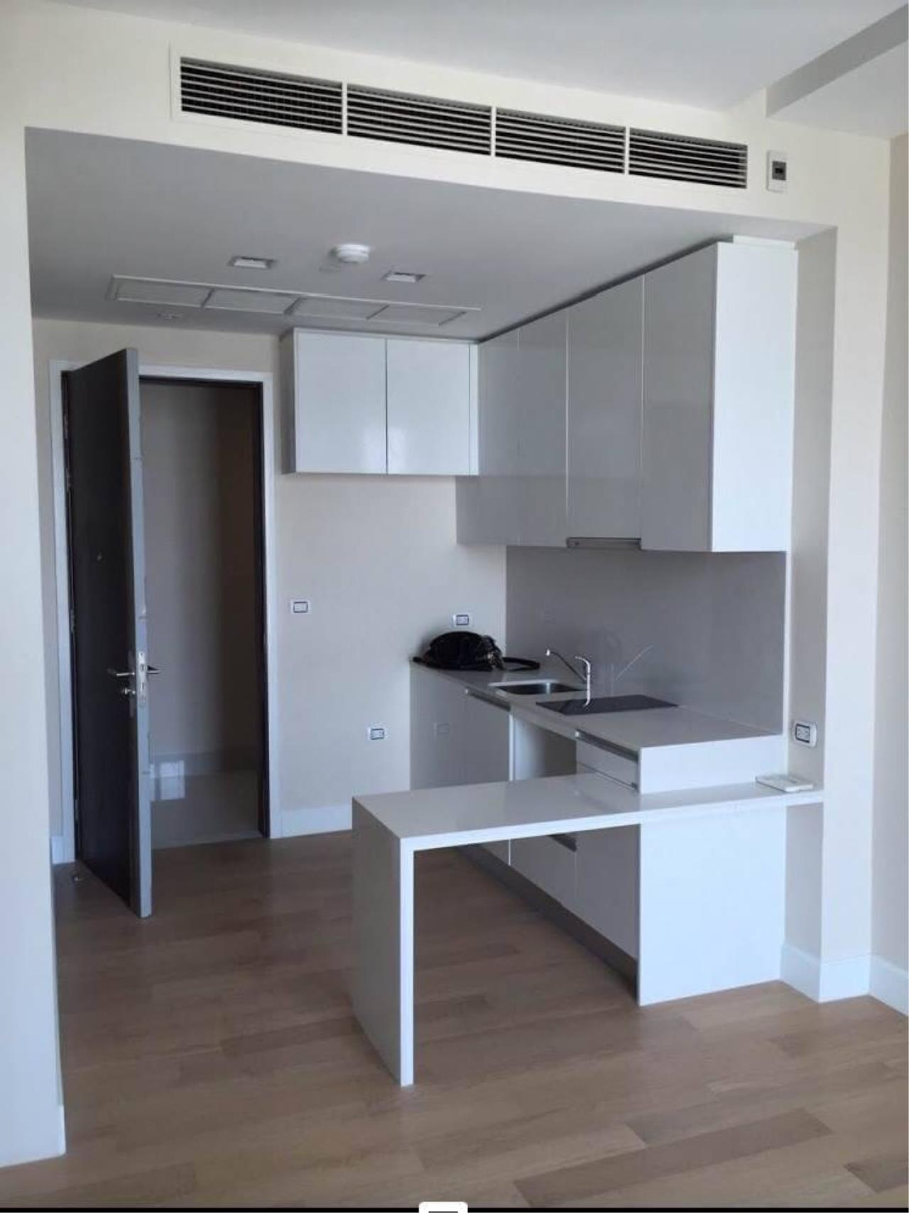 RE/MAX All Star Realty Agency's Equinox condo one bed rent 13
