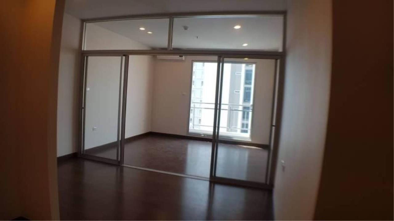 RE/MAX All Star Realty Agency's Supalai Lite Sathorn - Charoenrat for sale/rent 3