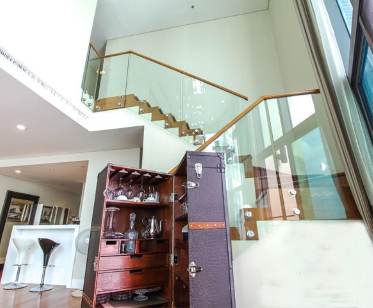 RE/MAX All Star Realty Agency's Bright 24 for sale/rent (BTS Phrom Phong) 6