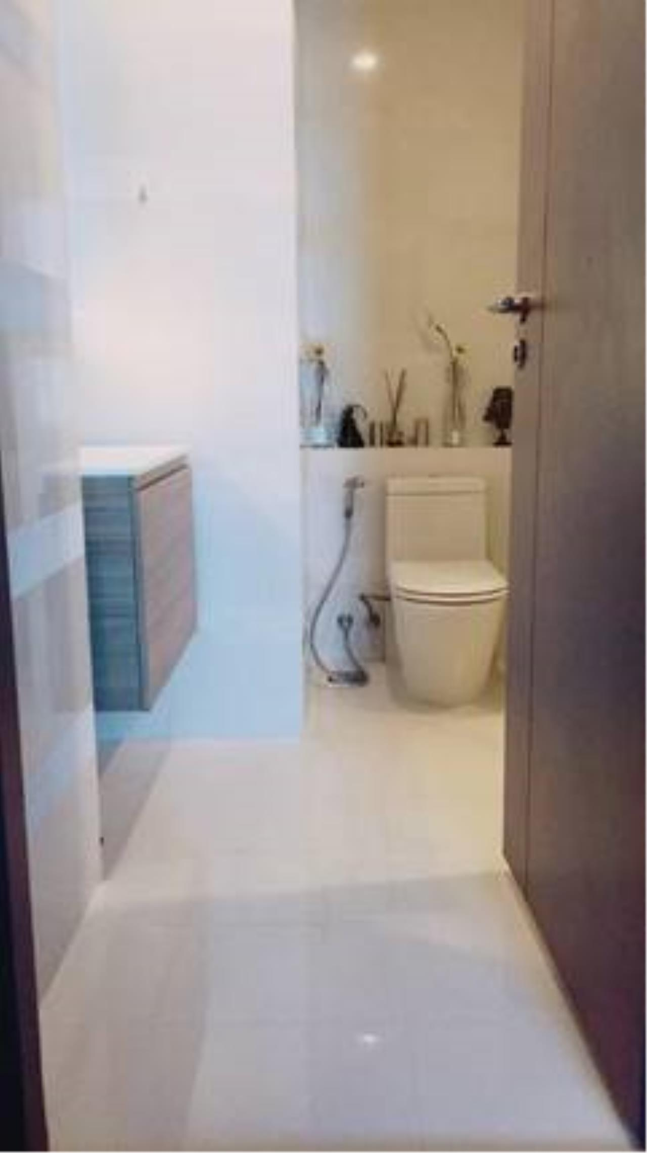 RE/MAX All Star Realty Agency's Keyne by Sansiri for sale/rent (BTS Thong Lor) 5