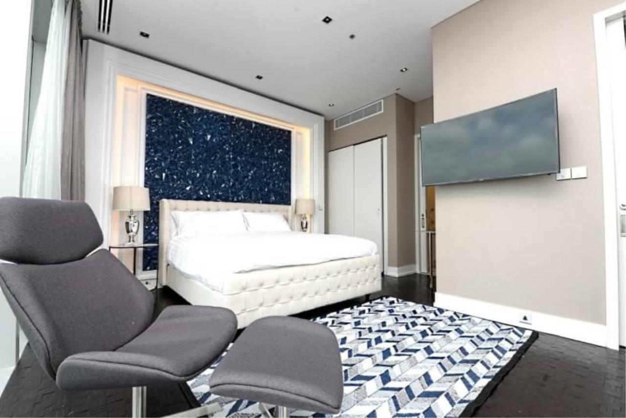 RE/MAX All Star Realty Agency's The Ritz Carlton luxury condo for rent 10