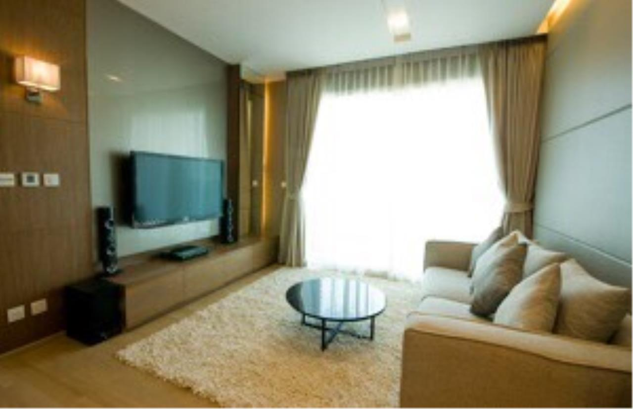 RE/MAX All Star Realty Agency's Siri at Sukhumvit for sale/rent (BTS Thong lor) 1