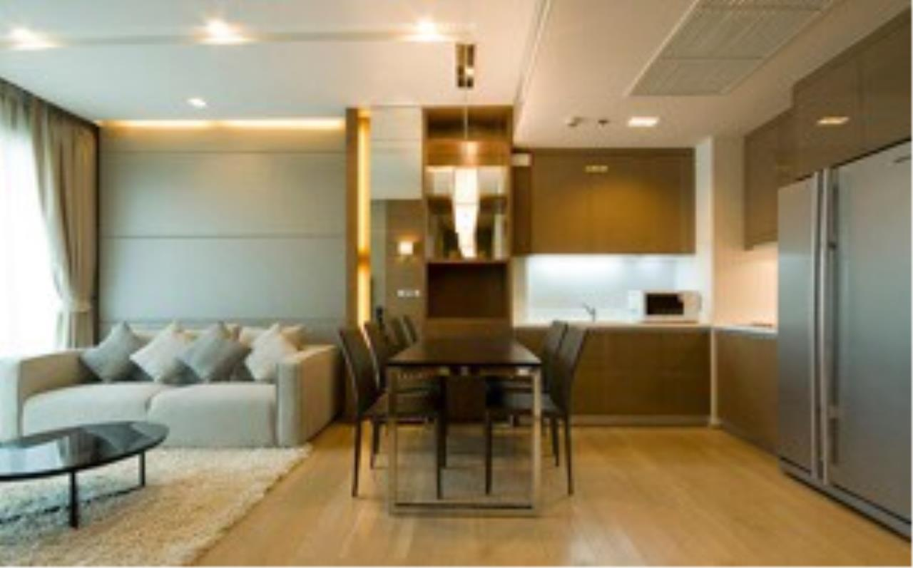 RE/MAX All Star Realty Agency's Siri at Sukhumvit for sale/rent (BTS Thong lor) 4