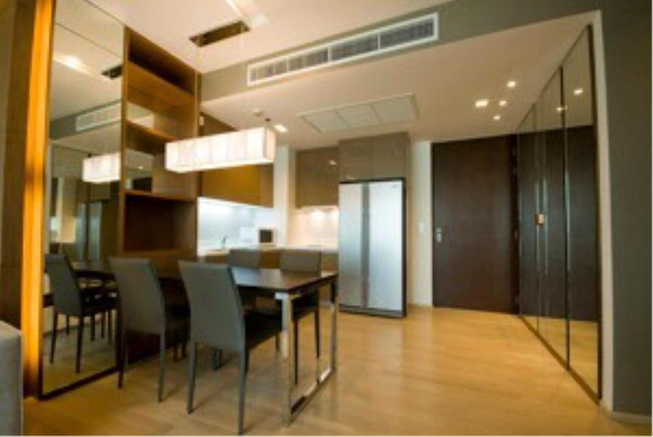 RE/MAX All Star Realty Agency's Siri at Sukhumvit for sale/rent (BTS Thong lor) 6