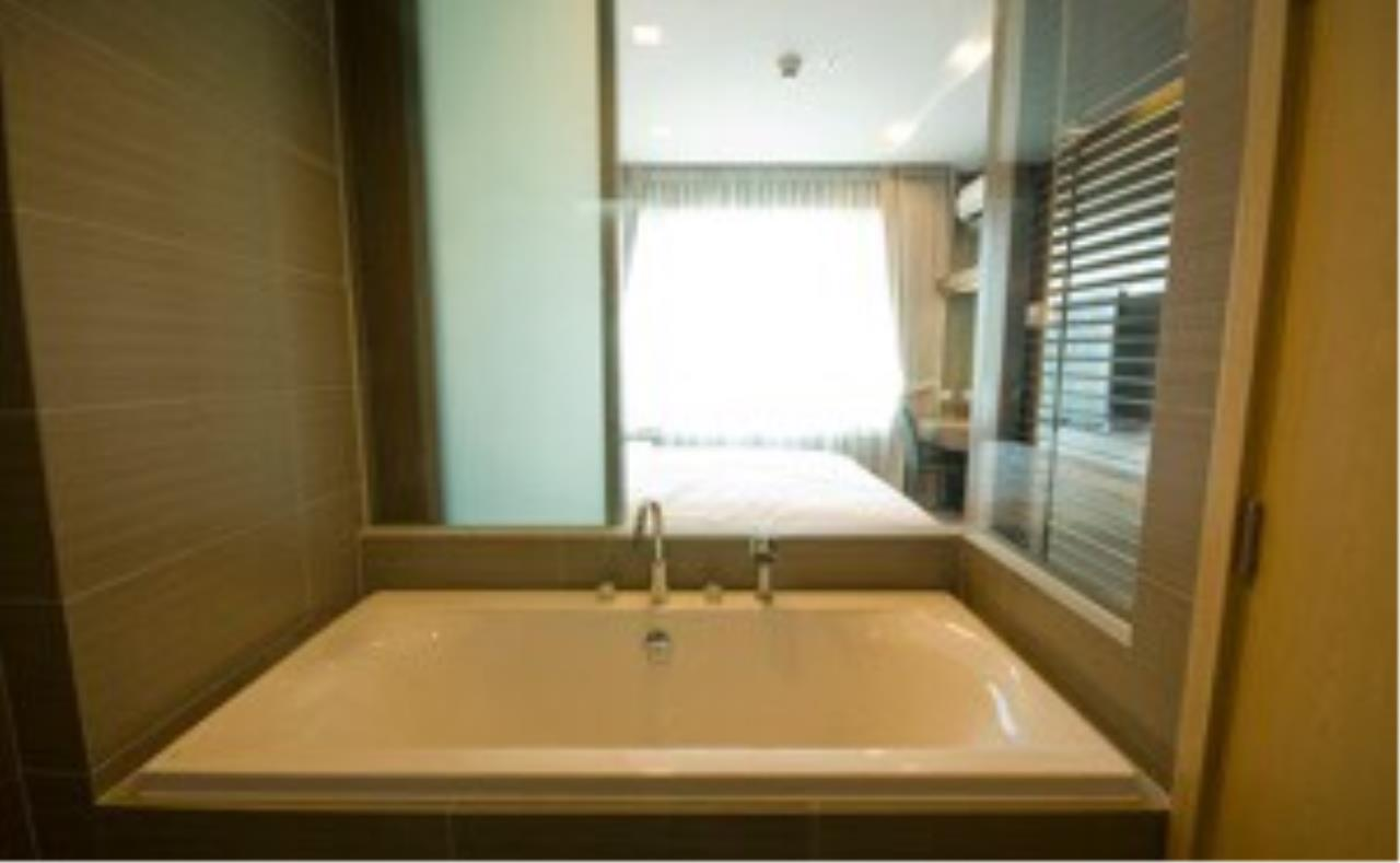 RE/MAX All Star Realty Agency's Siri at Sukhumvit for sale/rent (BTS Thong lor) 7
