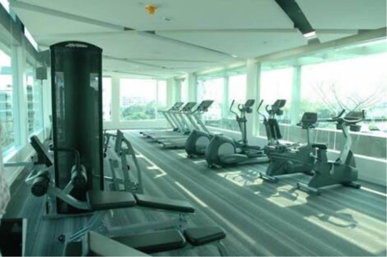 RE/MAX All Star Realty Agency's Siri at Sukhumvit for sale/rent (BTS Thong lor) 9