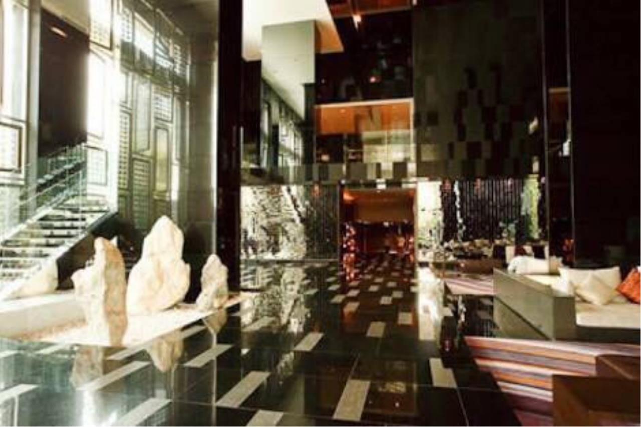 RE/MAX All Star Realty Agency's Siri at Sukhumvit for sale/rent (BTS Thong lor) 10