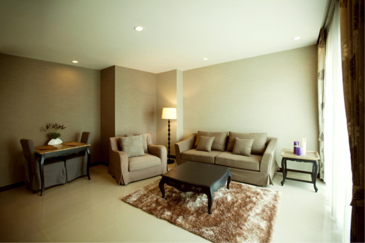 RE/MAX All Star Realty Agency's The Prime 11 Condo for rent (BTS Nana) 3