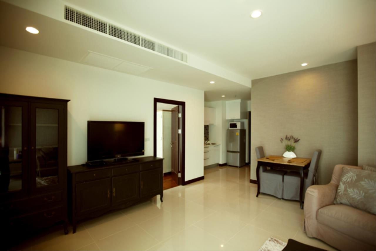 RE/MAX All Star Realty Agency's The Prime 11 Condo for rent (BTS Nana) 7