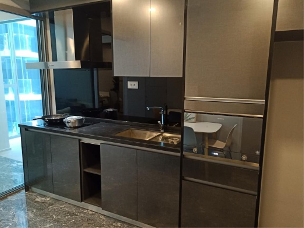 RE/MAX All Star Realty Agency's Ashton Residence 41 High Luxury Condo for sale/rent (BTS Phrom Pong) 3