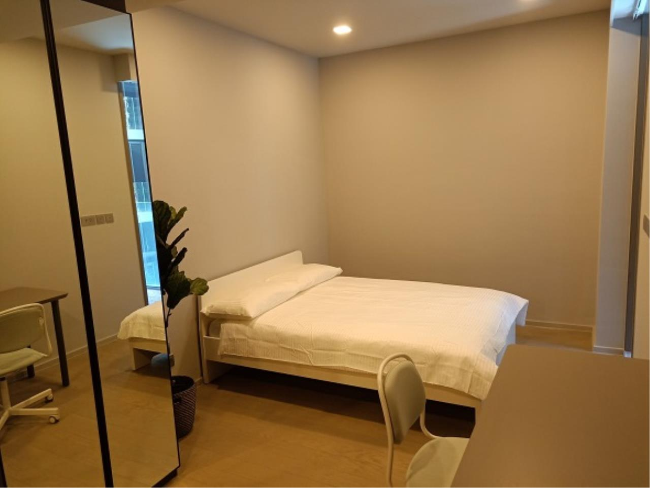 RE/MAX All Star Realty Agency's Ashton Residence 41 High Luxury Condo for sale/rent (BTS Phrom Pong) 8