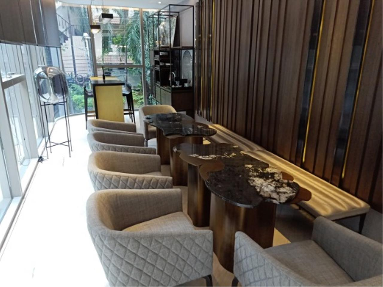 RE/MAX All Star Realty Agency's Ashton Residence 41 High Luxury Condo for sale/rent (BTS Phrom Pong) 10