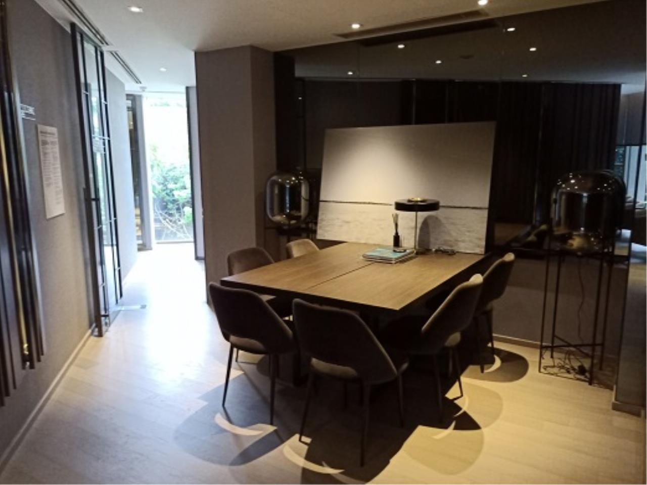RE/MAX All Star Realty Agency's Ashton Residence 41 High Luxury Condo for sale/rent (BTS Phrom Pong) 11