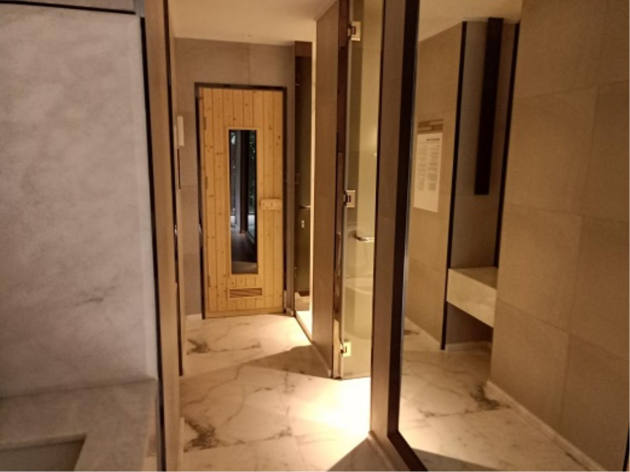 RE/MAX All Star Realty Agency's Ashton Residence 41 High Luxury Condo for sale/rent (BTS Phrom Pong) 15