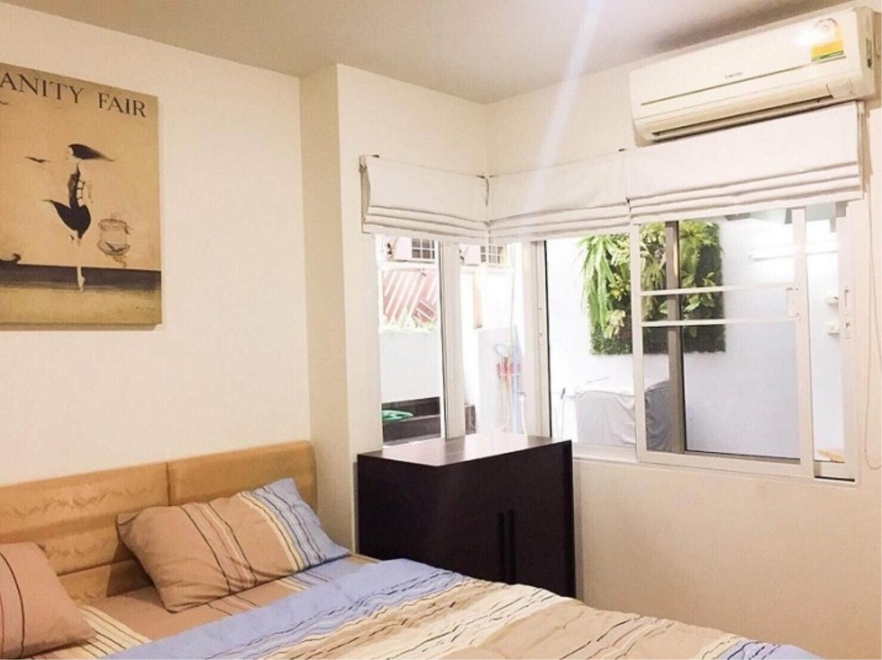 RE/MAX All Star Realty Agency's The Next Sukhumvit 52 for rent/sale (BTS On Nut) 1