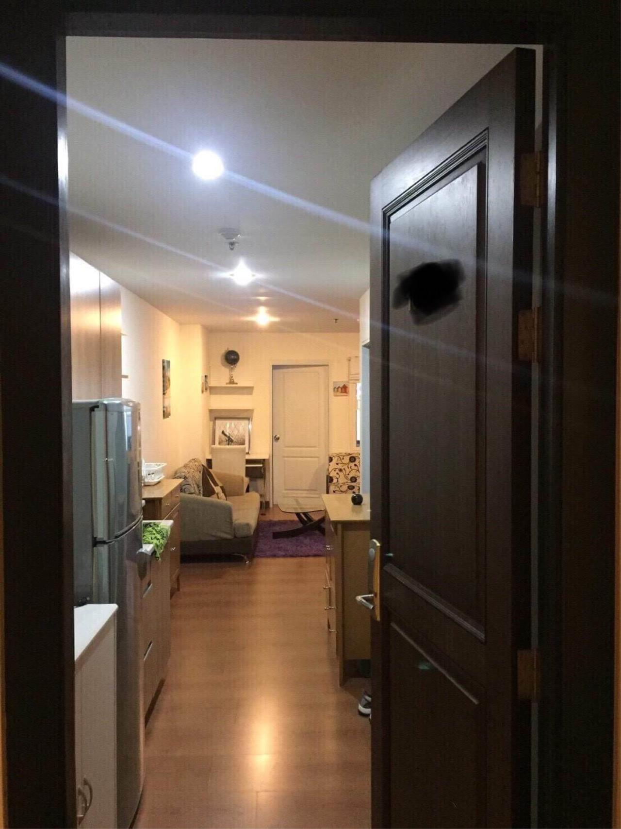 RE/MAX All Star Realty Agency's The Next Sukhumvit 52 for rent/sale (BTS On Nut) 6