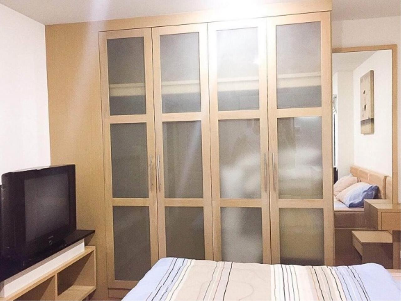 RE/MAX All Star Realty Agency's The Next Sukhumvit 52 for rent/sale (BTS On Nut) 10