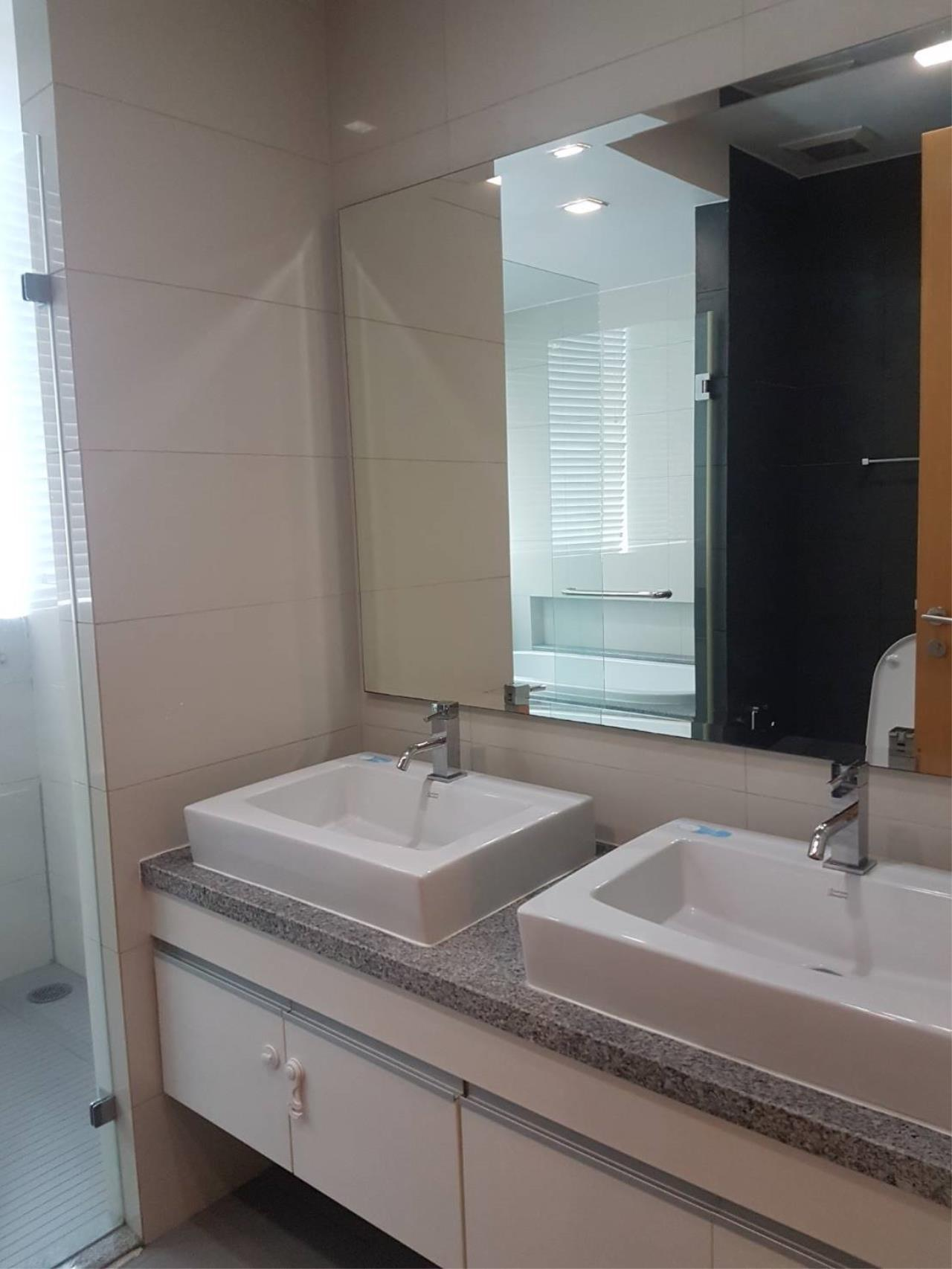 RE/MAX All Star Realty Agency's Millennium Residence for sale/rent (BTS Asoke) 14