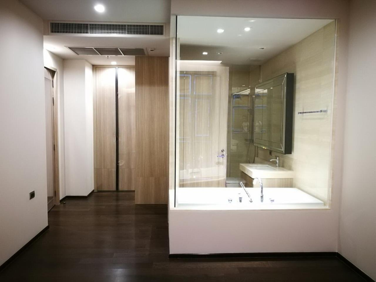 Piri Property Agency's one bedroom Condominiumon 11 floor For Sale 4