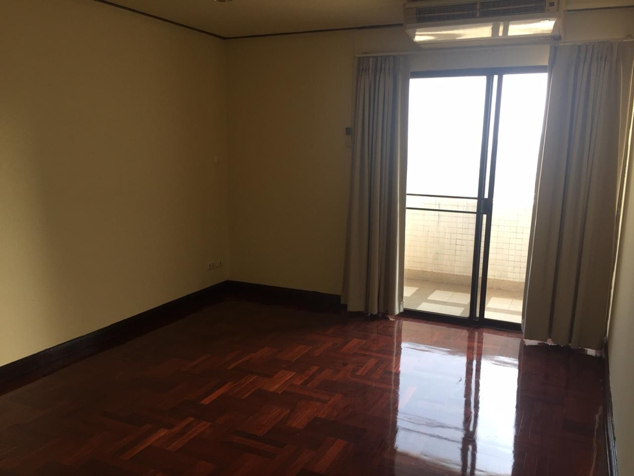 Piri Property Agency's 4 bedrooms Condominiumon 23 floor For Rent 7