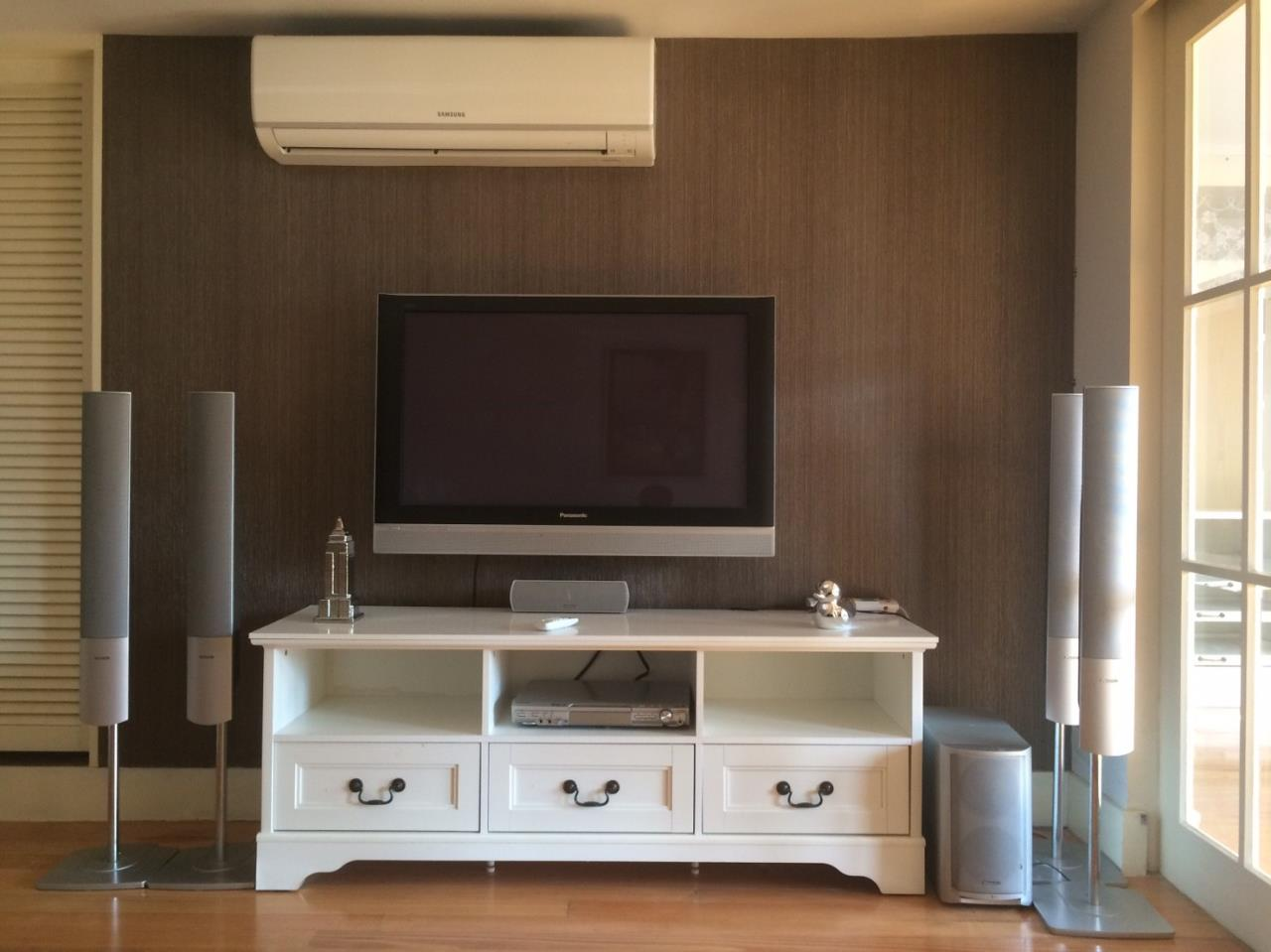 Piri Property Agency's one bedroom CondominiumFor Rent 5