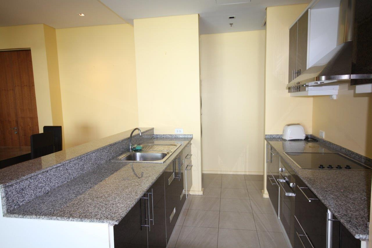 Piri Property Agency's 2 bedrooms CondominiumFor Rent 4