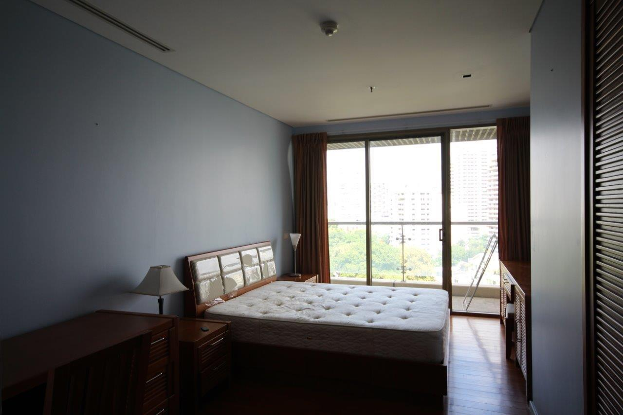 Piri Property Agency's 2 bedrooms CondominiumFor Rent 5