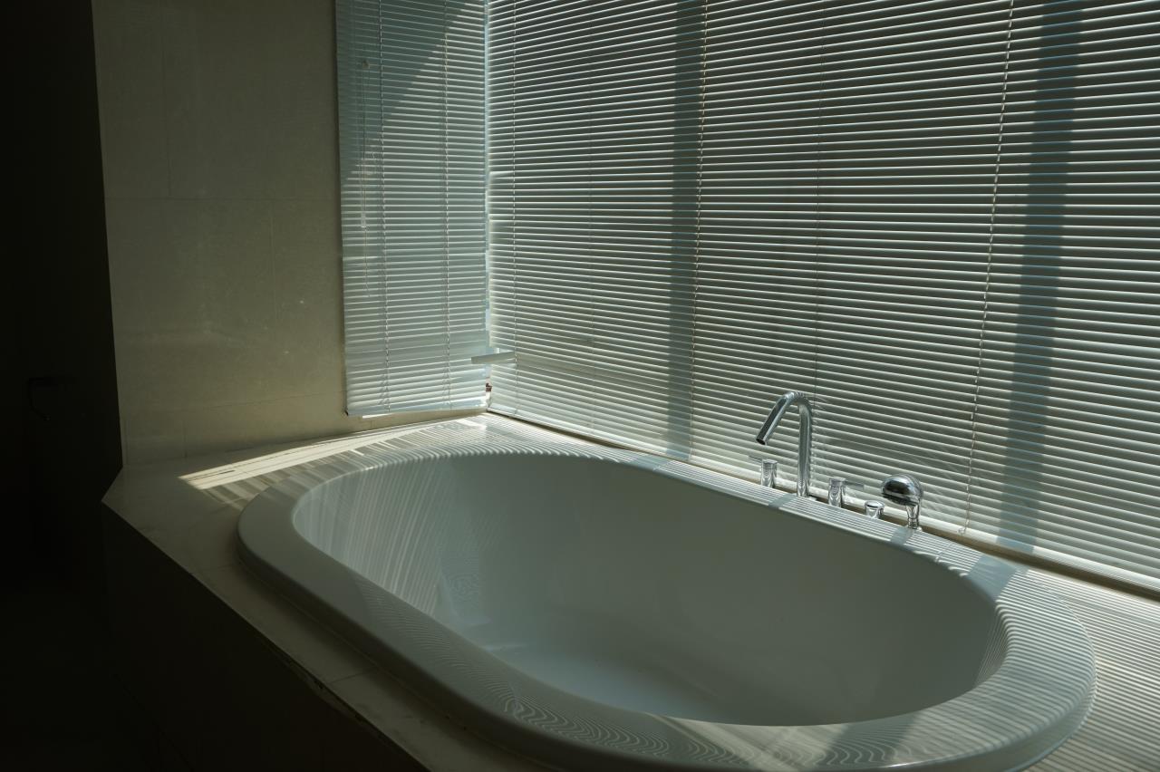 Piri Property Agency's 3 bedrooms Condominiumon 26 floor For Rent 8