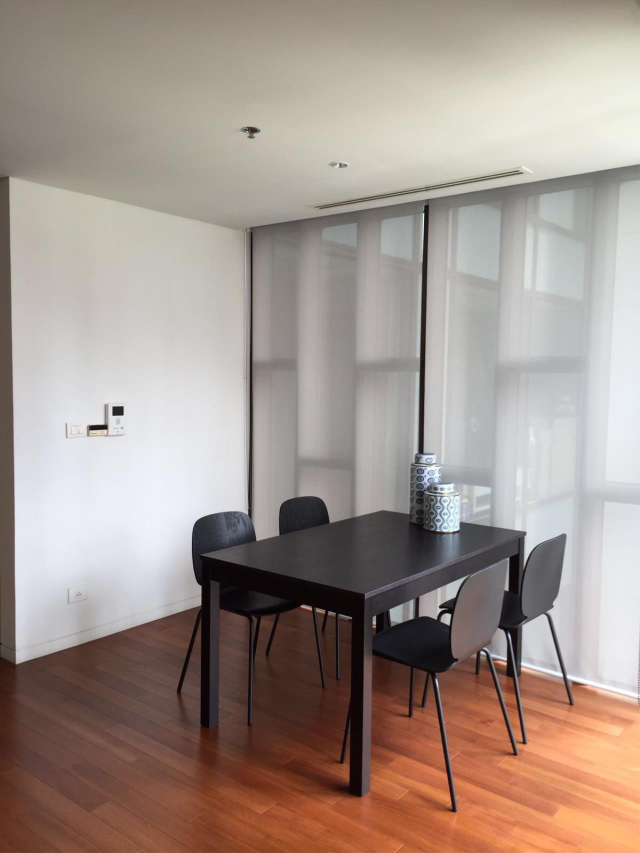 Piri Property Agency's one bedroom Condominium  on 11 floor For Sale 1 8