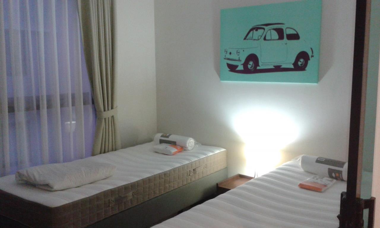 Piri Property Agency's 3 bedrooms Condominiumon 8 floor 15