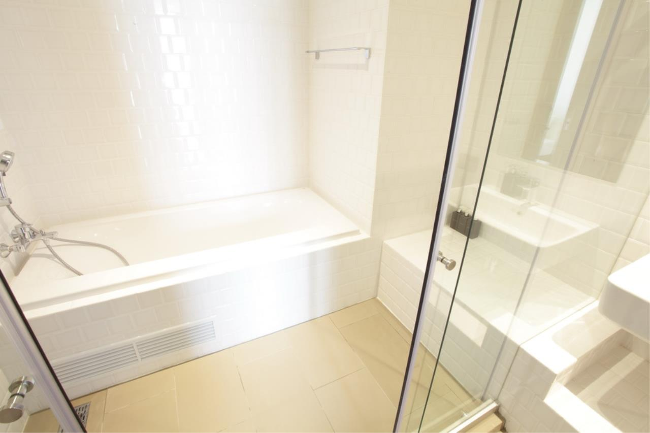 Piri Property Agency's 2 bedrooms CondominiumFor Rent 14