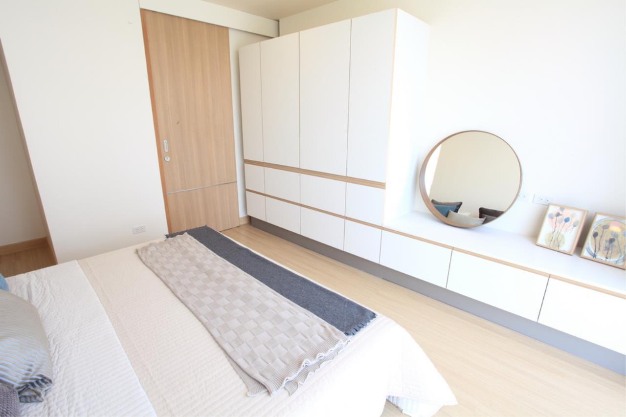 Piri Property Agency's 2 bedrooms CondominiumFor Rent 11